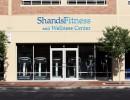 ShandsFitnessandWellnessCenter