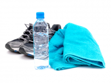 FitnessGear