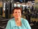 FitnessCenterTestimonials1111 015